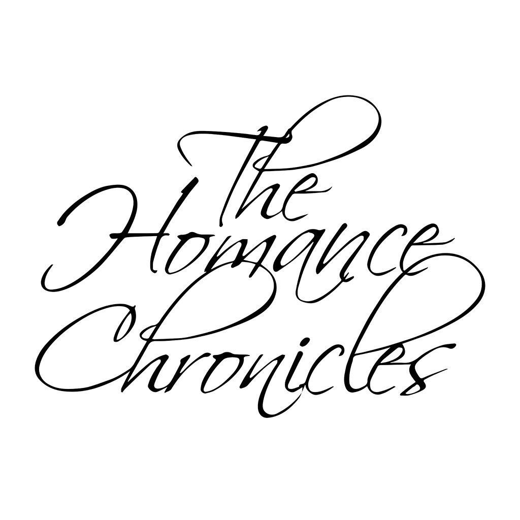 The Homance Chronicles Podcast