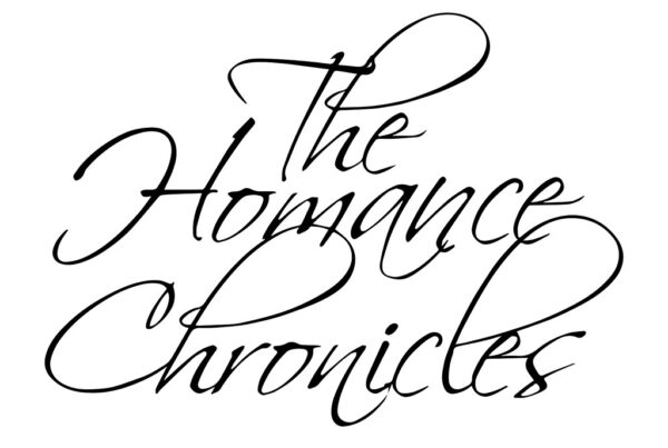 The Homance Chronicles Podcast